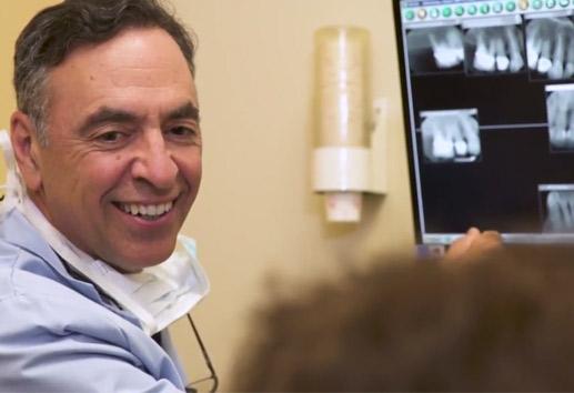 Dental Implants - Oak Park, IL - Replace Missing Teeth